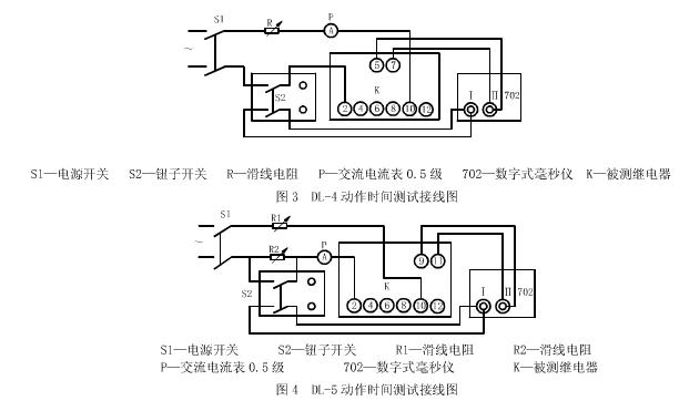 过电流继电器(fa)在电路正常工作时不动作,整定范围通常为额定电流1.