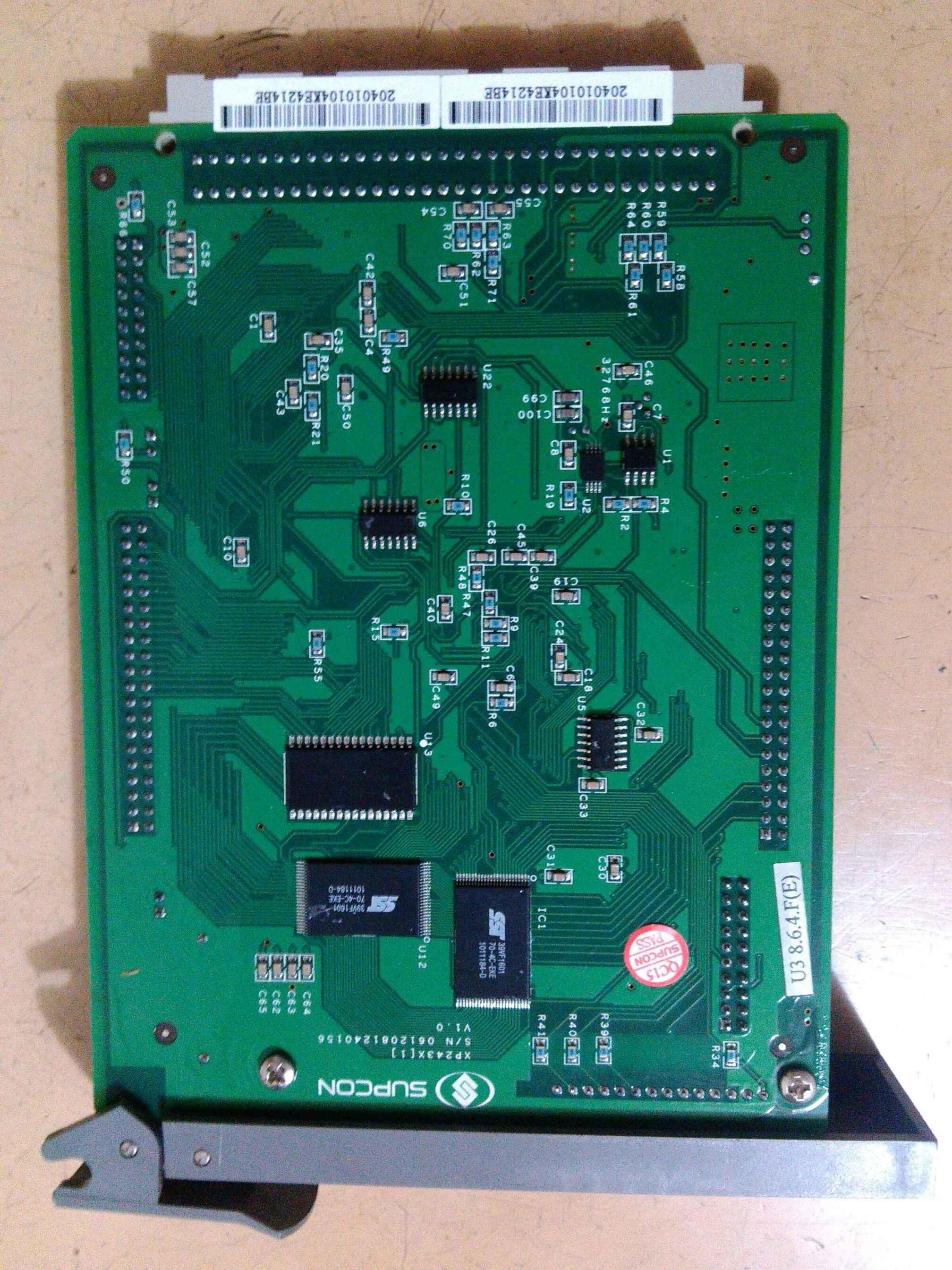 产品库 压力仪表 压力变送器 差压变送器 eja110a 【现货低价】横河