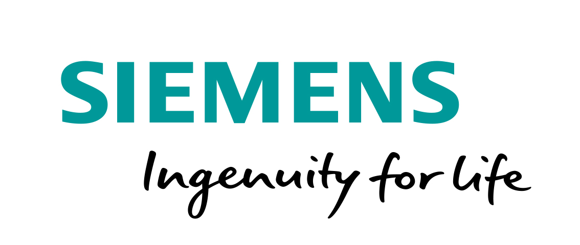 """Ingenuity""意为工程技术 (engineering)、天赋和创新 (genius and in-novation)以及团结一致的精神(unity)。 而""For life""阐述了西门子在全球所承担的责任:创造更加美好的生活,让关键所在,逐一实现。      ""西门子创始人维尔纳•冯•西门子(Werner von Siemens)早在一百多年前将其称之为'独创精神';今天,我们在中国把它诠释"
