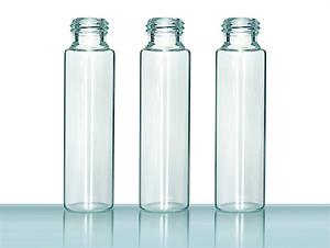 玻璃予值式摆锤冲击仪检测产品