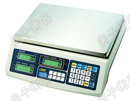 30kg电子桌秤