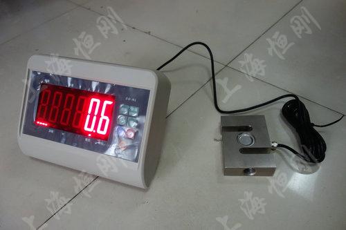 外置式数显推www.daizi888.com