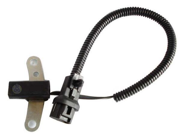 汽车传感器型号 汽车传感品设备报    进气温度传感器