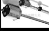 -热销BALLUFF位移传感器,BES516-325-G-S4-C