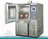 ZT-CTH-80L-S恒温工作台,温控组装台