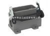 H10A-SGR-LB-M25重載連接器