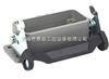 H10A-AG-LB重載連接器