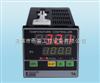 TA7-SNR智能溫控表