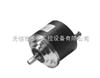 SP70/10-1024BZ-8-30CG2旋轉編碼器