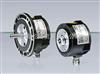 -贺德克ETS4000型温度变送器,ETS388-5-150-000