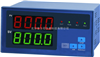 XMT-5-H-H-L-X-V24压力显示表XMT-5-H-H-L-X-V24