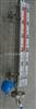 JSRY-UFYZ侧装远传磁翻板液位计
