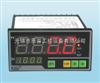 DH8-RRNAA5智能電流控制表