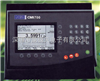 CMI700 线路板孔铜/面铜 测厚仪CMI700