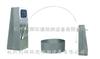 汽车灯具外壳防护淋ζ雨防水试验机