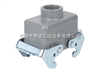 HEE018-H10B-TGB重載連接器