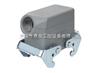 HEE018-H10B-TSB重載連接器