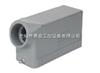 HEE032-H16B-TS-RO重載連接器