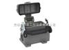 HD015-H10A-SDR-LB重載連接器