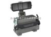 HD025-H16A-SDR-LB重載連接器