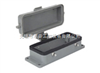 HDD072-H16B-AD-BO重載連接器
