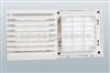 ZL-800通風過濾網罩