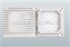 ZL-801通風過濾網罩