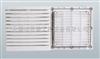 ZL-804過濾網罩、防護網罩、通風過濾網罩
