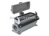 HDD108-H24B-SDR-LB重載連接器