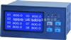 XMX-LCD-16N-N-S-N金立石多路温度液晶巡检仪XMX-LCD-16N-N-S-N