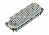 HDD-108-F重載連接器