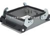 HDD144-H32B-AG重載連接器
