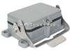 HDD144-H32A-AG-LB重載連接器