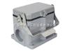 HDD144-H32A-SDR-LB重載連接器