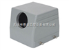 HDD144-H32B-TS重載連接器