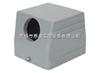 HDD144-H32B-TS-RO重載連接器