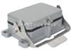 HSB012-H32A-AG-LB重載連接器