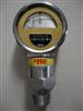 抗震压力表,泥浆泵压力表,油田抗震压力表