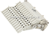 HEAV-024-MS HEAV-024-FS重載連接器