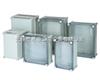 TJ-AT-2828塑料防水接線盒