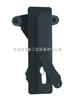 MS821-1-1B電柜鎖