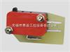 RV-16-1C2R5RV型微動開關