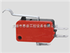 RV-164-1C25θRV型微動開關