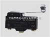 RZ-15GW54S-B3RZ型微動開關