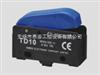 TD10(藍)TD型工業燙斗開關系列