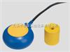RY-M15-3浮球開關