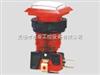 RM-24(紅)RM型游戲機臺面按鈕系列