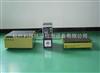 河北振动试验机,振动试验设备