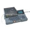 LM-380E線號印字機