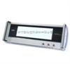 LQD-3B北京LQD-3B型冷光源强光工业观片灯 4.0D